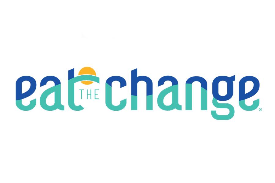 Honest Tea Founders Seth Goldman and Julie Farkas Launch Eat the Change® Impact Grants