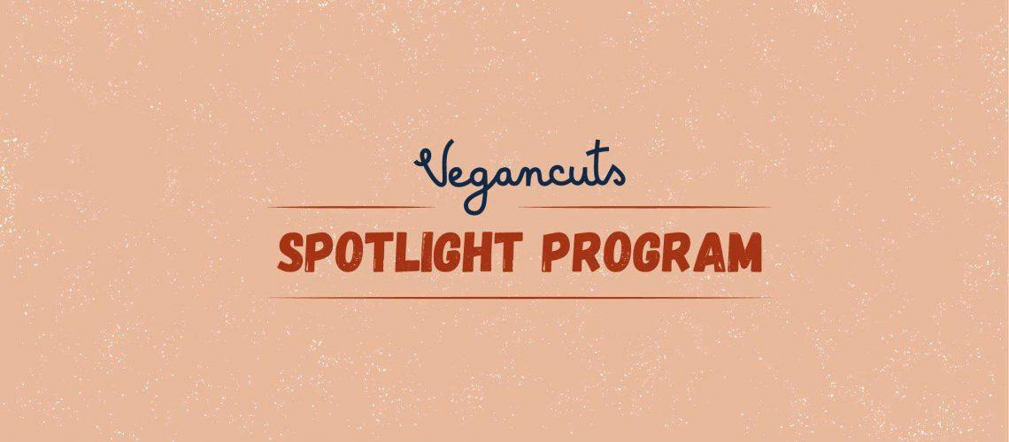 Vegancuts Spotlight Program for Vegan Black-Owned Businesses