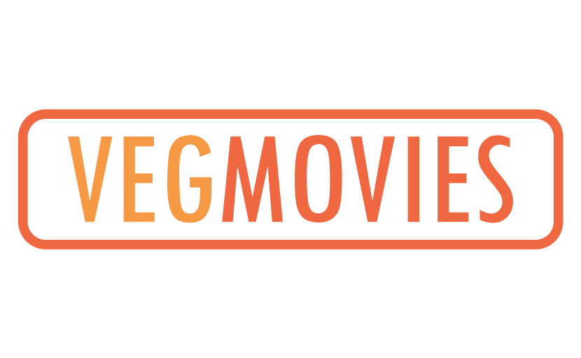 VegMovies.com is now the largest directory of vegan-friendly movies, with over 200 listed and more to come
