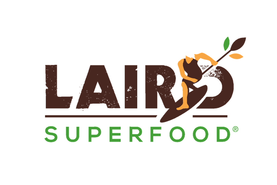 Laird Superfood Brings Back its Guilt-Free Pumpkin Spice Superfood Creamer in Time to Celebrate the Fall Season