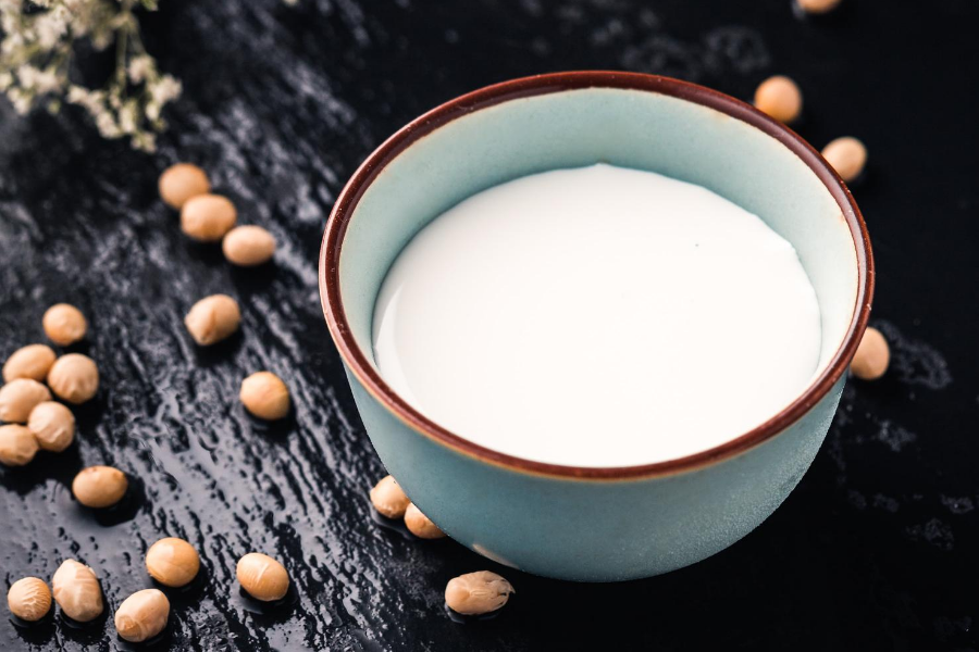 Celebrate World Plant Milk Day with These Alternative Milk Options