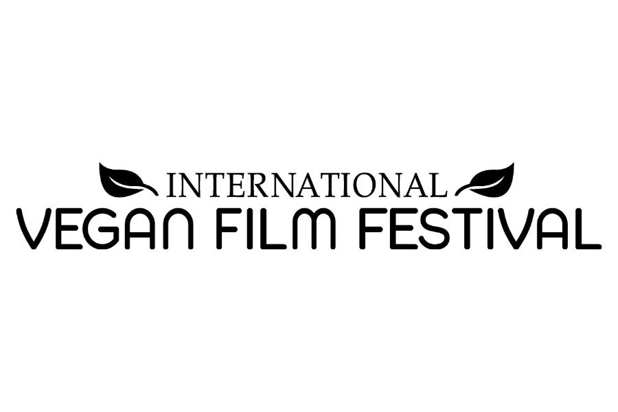 THE INTERNATIONAL VEGAN FILM FESTIVAL GOES VIRTUAL