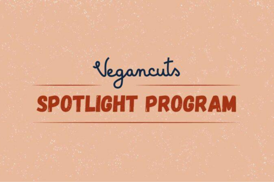 Vegancuts Launches Spotlight Program for Black-Owned Businesses