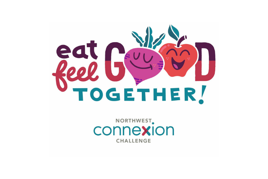 NW Community Challenge Seeks to Help Seniors Achieve Longevity by Addressing Loneliness and Plant-Based Nutrition