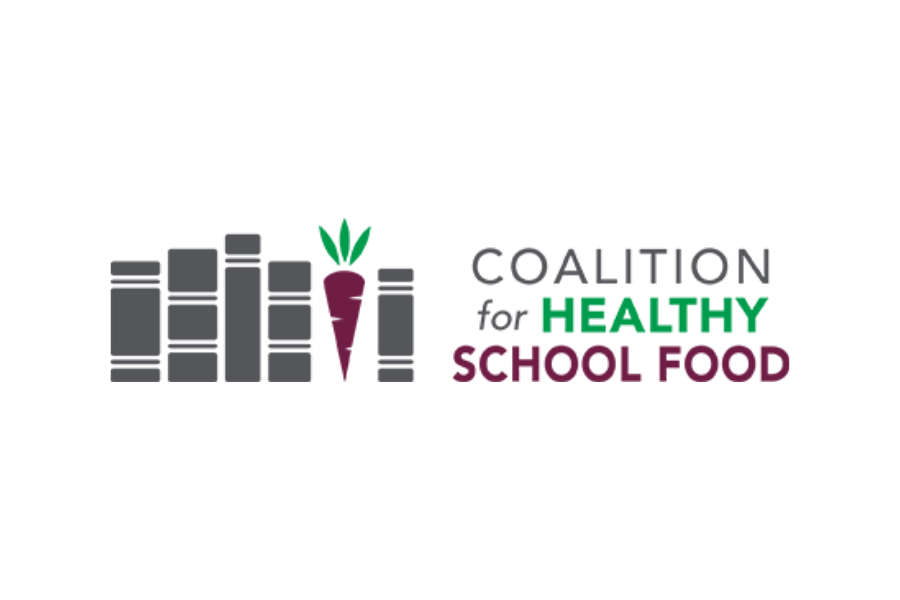 Coalition for Healthy School Food Offers Free Online Speaker Series on Child and Family Health While Schooling During COVID-19