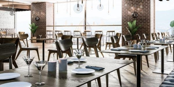 Ways You Can Make Your Restaurant Self-Sufficient