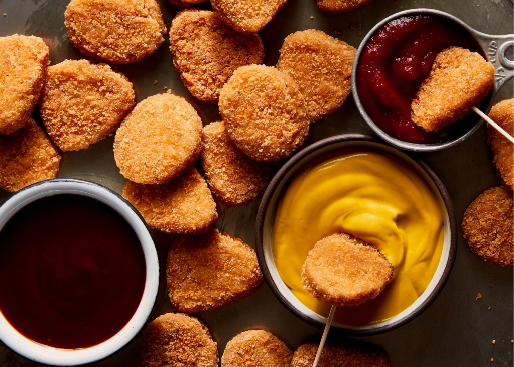 Field Roast Expands Club Store Distribution with Plant-Based Chicken Nugget Debut at Costco